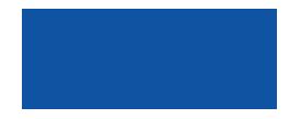LCA logo 3