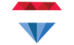 Precision Talent International Logo